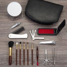 Kit Manicure 15 Peças127