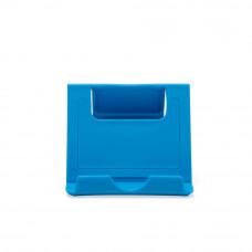 Suporte Plástico para Celular 13884