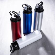 Squeeze Alumínio 14003