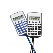 Calculadora com Cordão 1648