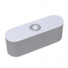 Caixa de Som Bluetooth 2015