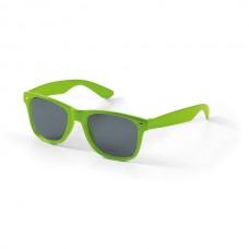 Óculos de sol. Protecção de 400 UV.