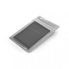 Bolsa impermeável para tablet. PVC. Para tablet 9.7
