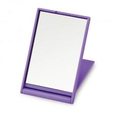 Espelho de maquiagem. PS.