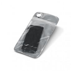 Bolsa impermeável para celular 58315