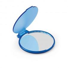 Espelho de maquiagem