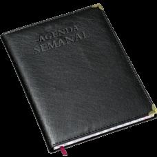 Agendas - Semanal Super 240L
