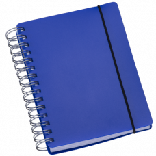Agendas - Compacta 223L