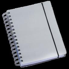 Agendas - Compacta 224L
