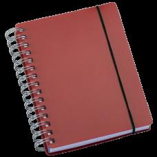 Agendas - Compacta 225L