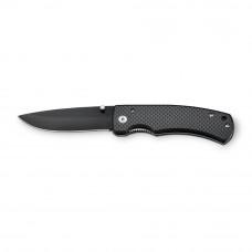 94035 ALICK. Canivete