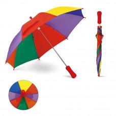 99133 BAMBI. Guarda-chuva para criança