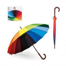 99140 DUHA. Guarda-chuva