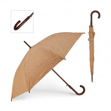 99141 SOBRAL. Guarda-chuva