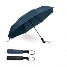 99151 CAMPANELA. Guarda-chuva dobrável