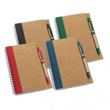 Caderno 93715