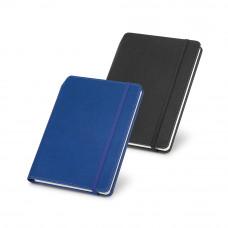 93799 MORIAH. Caderno capa dura