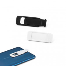 Protetor para webcam 97952