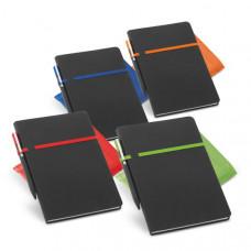 Caderno 93716