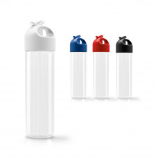94621 - Squeeze. PS. 500ml