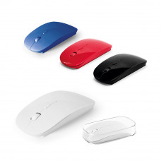 Mouse wireless 2 97304