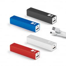 Bateria portátil  97376