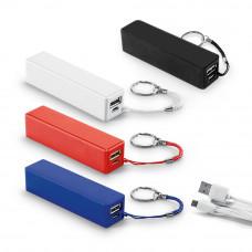 Bateria portátil 97380