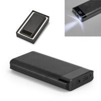 Bateria portátil 97905