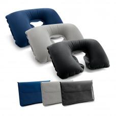 Almofada de pescoço 98180