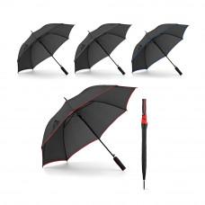 Guarda chuva 99137