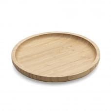 18581 Petisqueira de Bambu