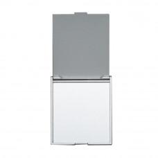 Espelho de Bolso 250