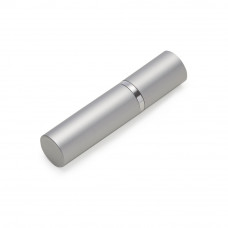 Porta Perfume Metal 5ml 7067