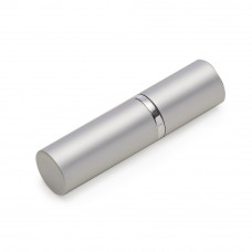 Porta Perfume Metal 8ml 7835