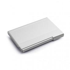 93306 - Porta Cartões