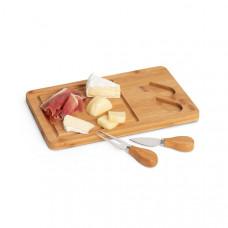 93830 - Tábua de queijos