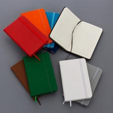 Caderneta Tipo Moleskine 03009