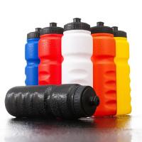 Squeeze Plástico 850ml 18554
