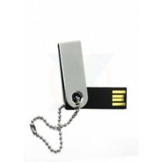 Pen Drive 4 GB Cod. Pico A