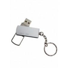 Mini Pen Drive Giratório Retrátil 4GB Cod. 046