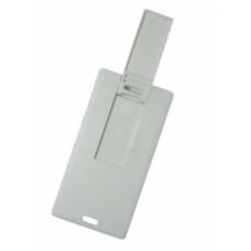 Mini Carcaça Pen Card Cod. 13294