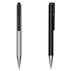 Caneta Metal Pen Drive 8GB Cod. 13424
