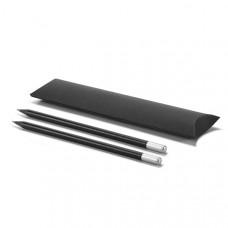 Conjunto de lápis 91737