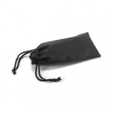 Bolsa para óculos 92853