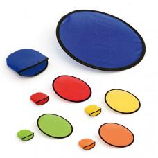 Frisbee dobrável 98451