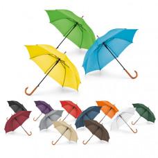 Guarda chuva 99116
