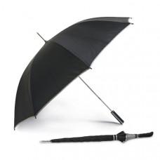 Guarda-chuva de golfe 99122