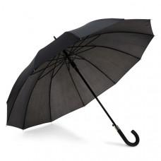 Guarda chuva 99126