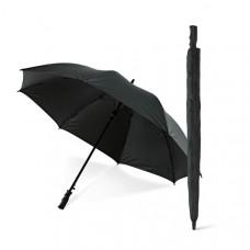 Guarda-chuva de golfe 99130