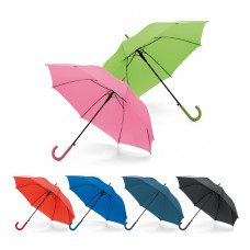 Guarda chuva 99134